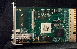 Picture of PXI-EVR-220